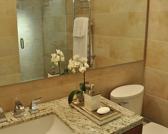 Granite Marble Bathroom 001.jpg