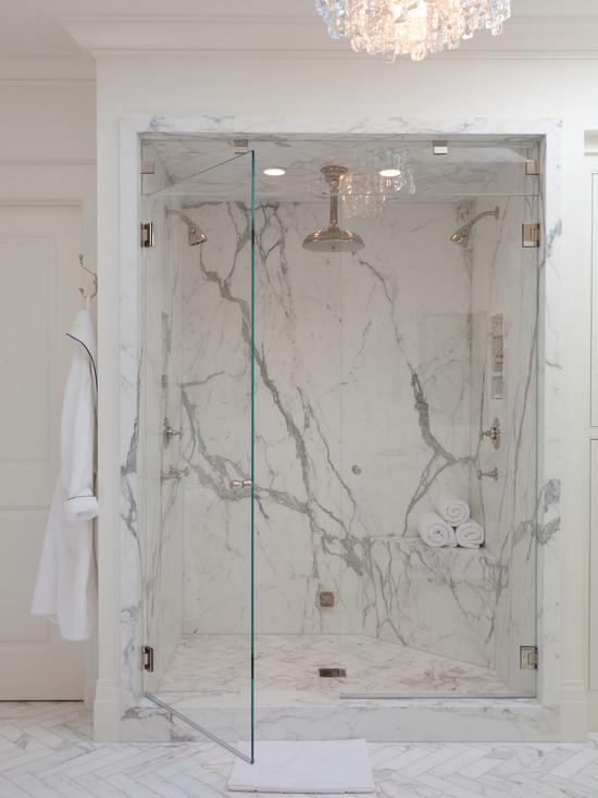 Granite Marble Bathroom 002.jpg