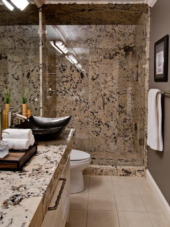 Granite Marble Bathroom 003.jpg