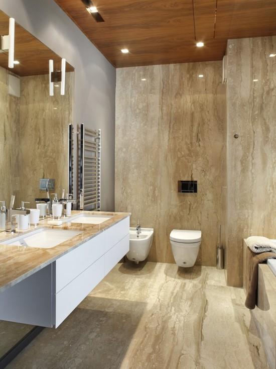 Granite Marble Bathroom 004.jpg