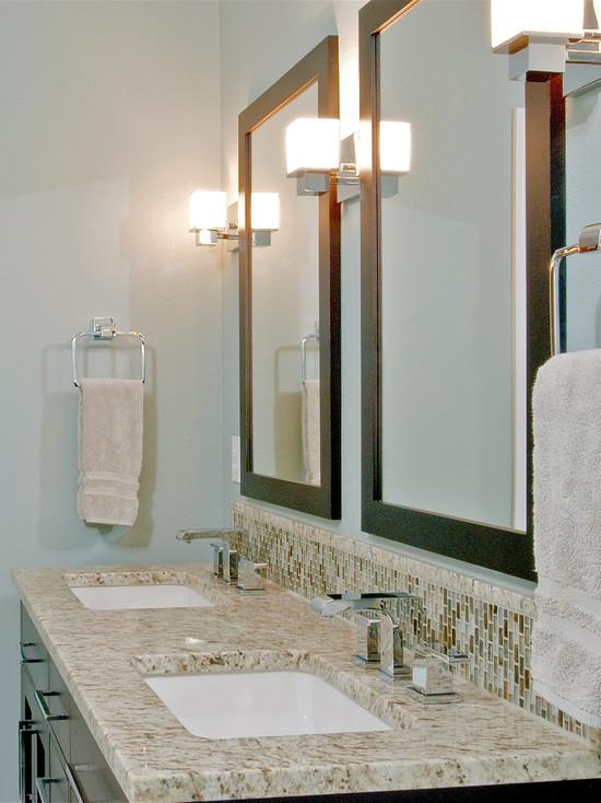 Granite Marble Bathroom 005.jpg