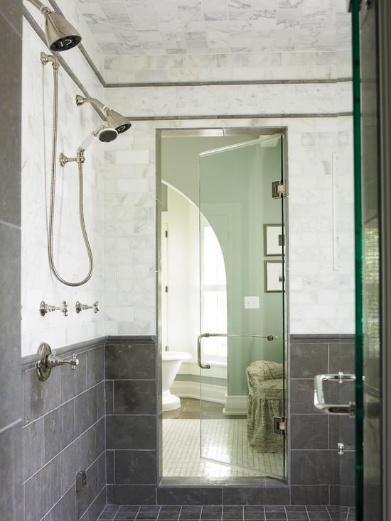 Granite Marble Bathroom 006.jpg