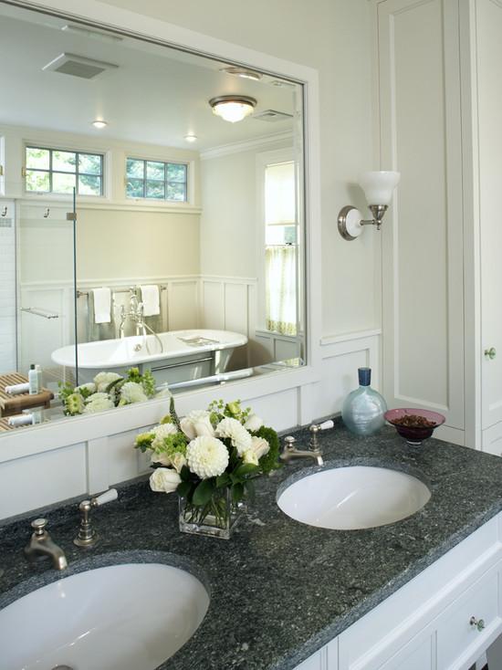 Granite Marble Bathroom 007.jpg