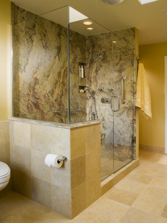 Granite Marble Bathroom 008.jpg