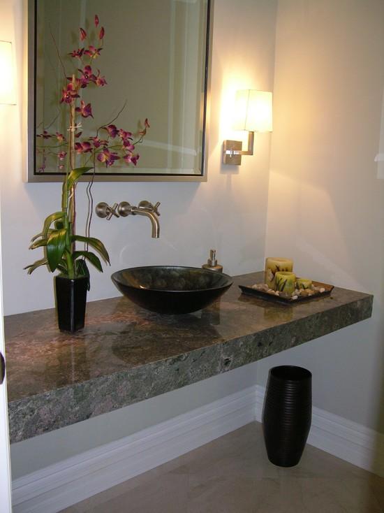 Granite Marble Bathroom 009.jpg
