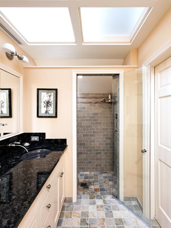 Granite Marble Bathroom 010.jpg