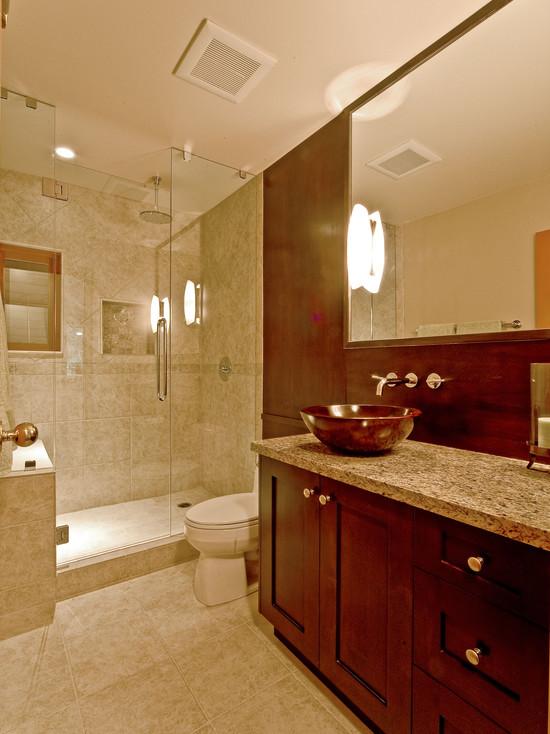 Granite Marble Bathroom 011.jpg