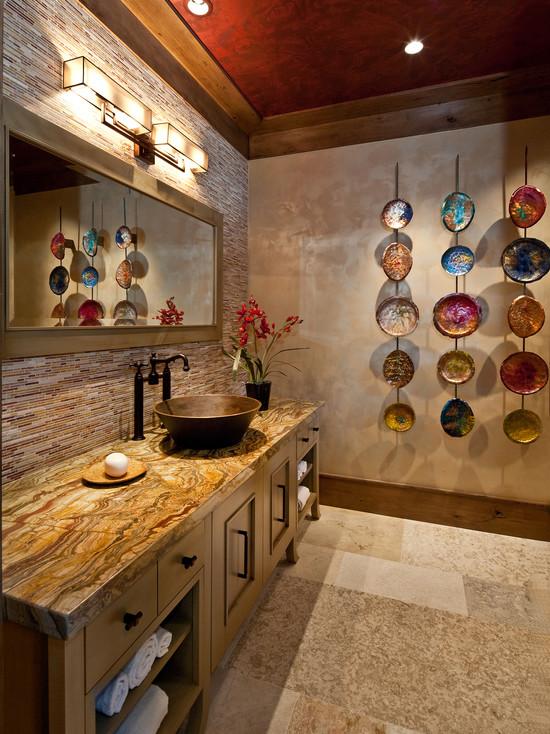 Granite Marble Bathroom 012.jpg