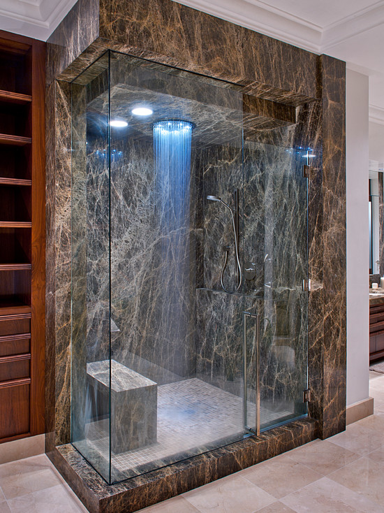 Granite Marble Bathroom 013.jpg