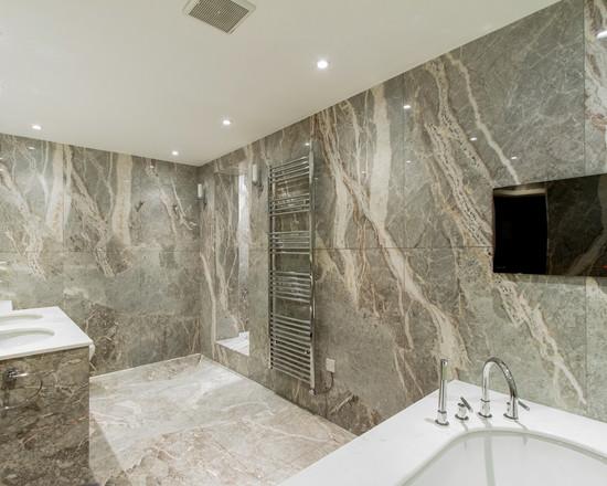 Granite Marble Bathroom 014.jpg