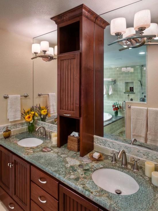 Granite Marble Bathroom 016.jpg