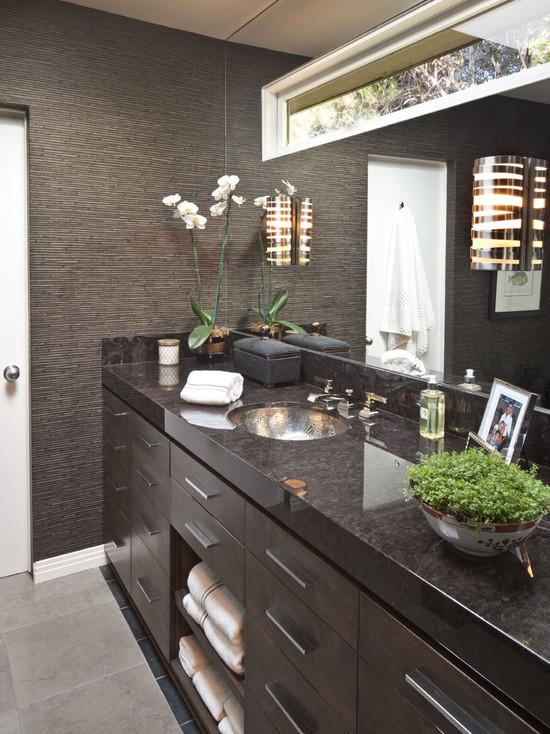 Granite Marble Bathroom 017.jpg