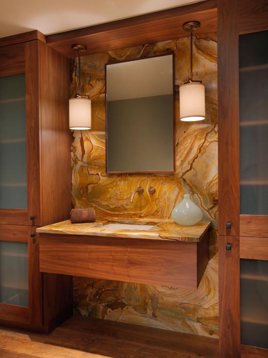 Granite Marble Bathroom 018.jpg