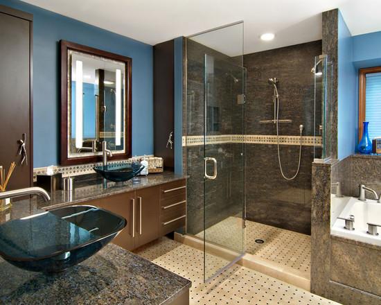 Granite Marble Bathroom 019.jpg