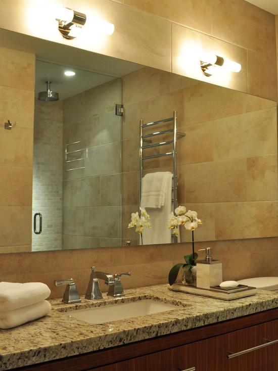 Granite Marble Bathroom 020.jpg