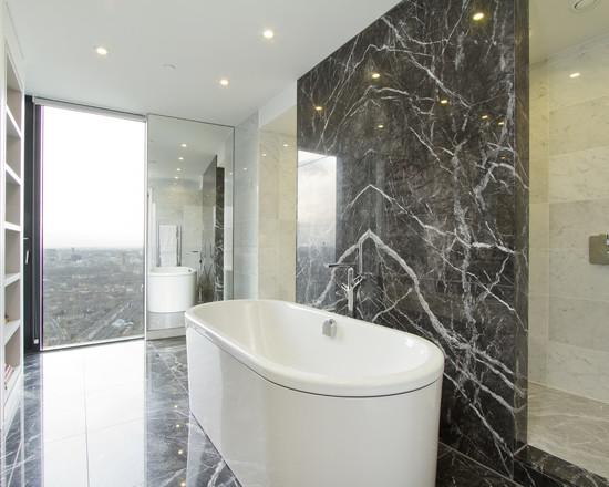 Granite Marble Bathroom 021.jpg