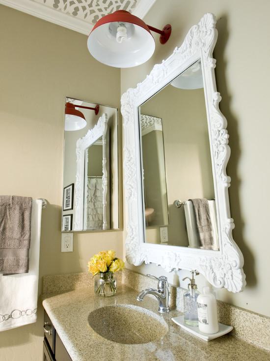 Granite Marble Bathroom 023.jpg