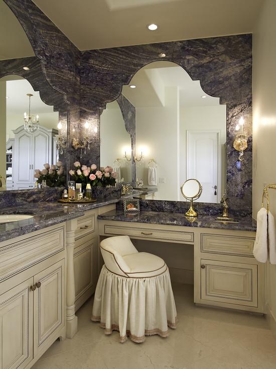 Granite Marble Bathroom 024.jpg
