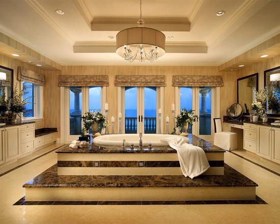 Granite Marble Bathroom 025.jpg