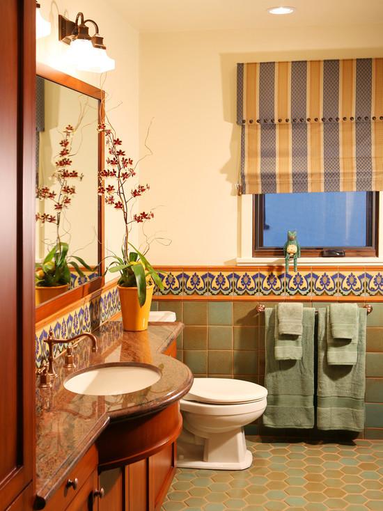 Granite Marble Bathroom 026.jpg