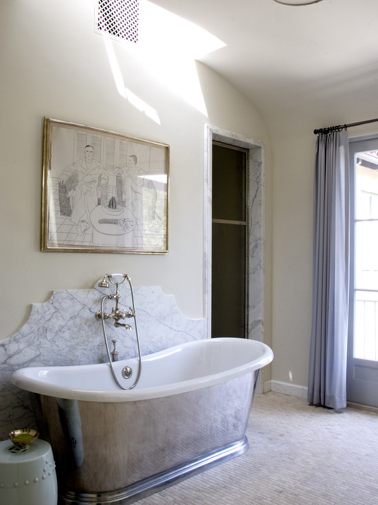 Granite Marble Bathroom 027.jpg