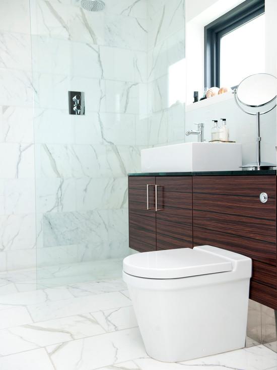 Granite Marble Bathroom 028.jpg
