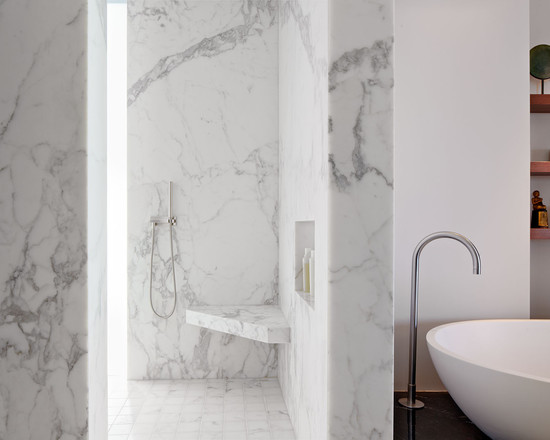 Bathrooms inspiration gallery vaughan marble for Bathroom inspiration gallery