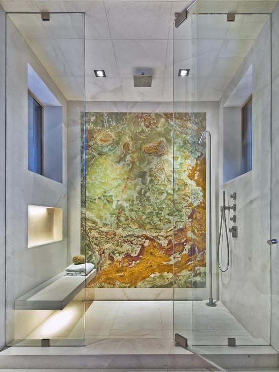 Granite Marble Bathroom 030.jpg