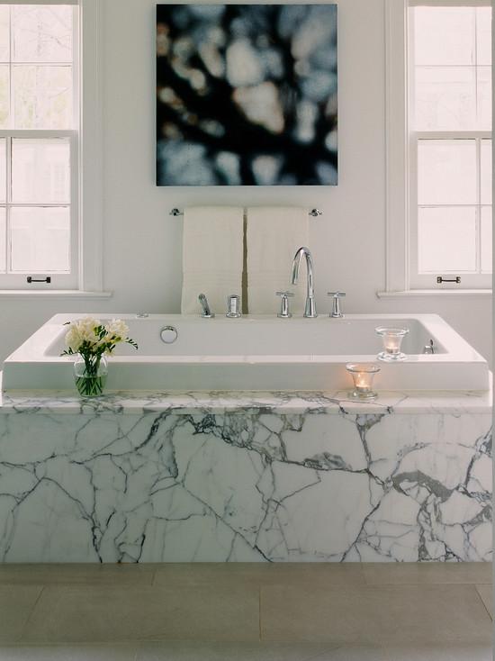 Granite Marble Bathroom 031.jpg