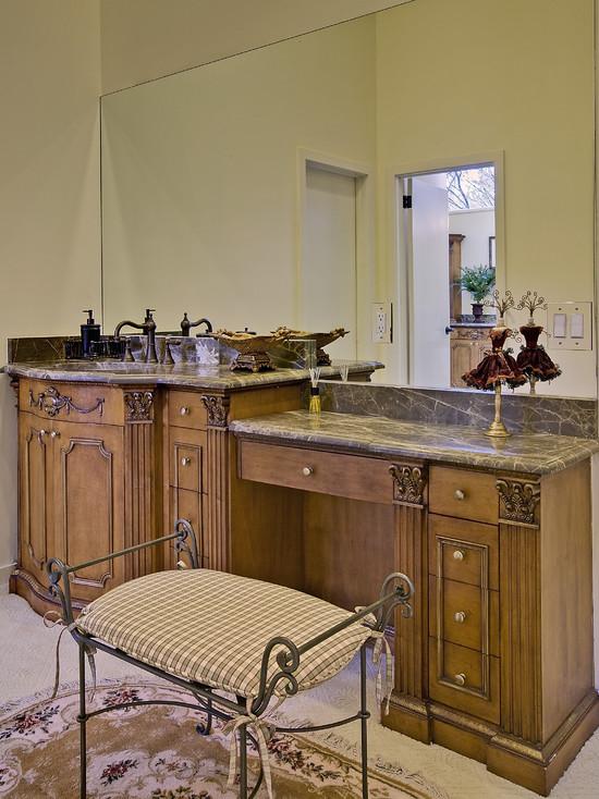 Granite Marble Bathroom 032.jpg