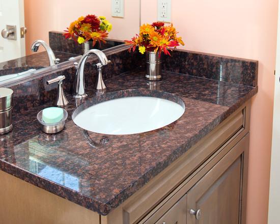 Granite Marble Bathroom 033.jpg