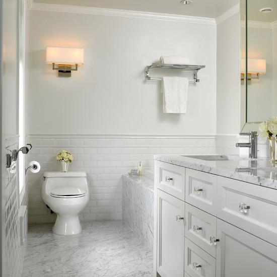 Granite Marble Bathroom 034.jpg