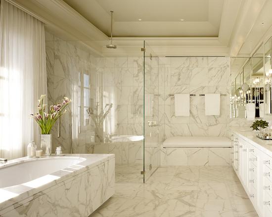 Granite Marble Bathroom 038.jpg