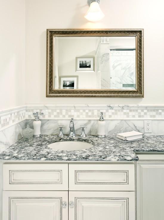 Granite Marble Bathroom 039.jpg