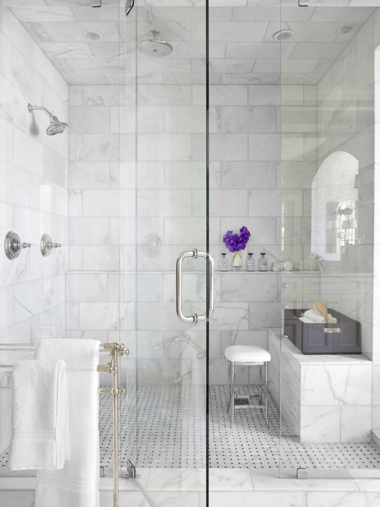 Granite Marble Bathroom 040.jpg