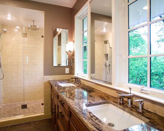 Granite Marble Bathroom 041.jpg