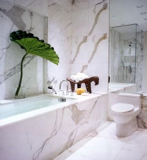 Granite Marble Bathroom 042.jpg