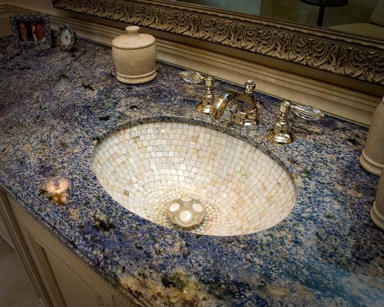 Granite Marble Bathroom 043.jpg