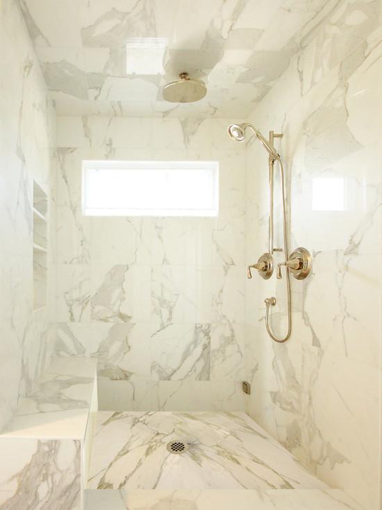 Granite Marble Bathroom 044.jpg