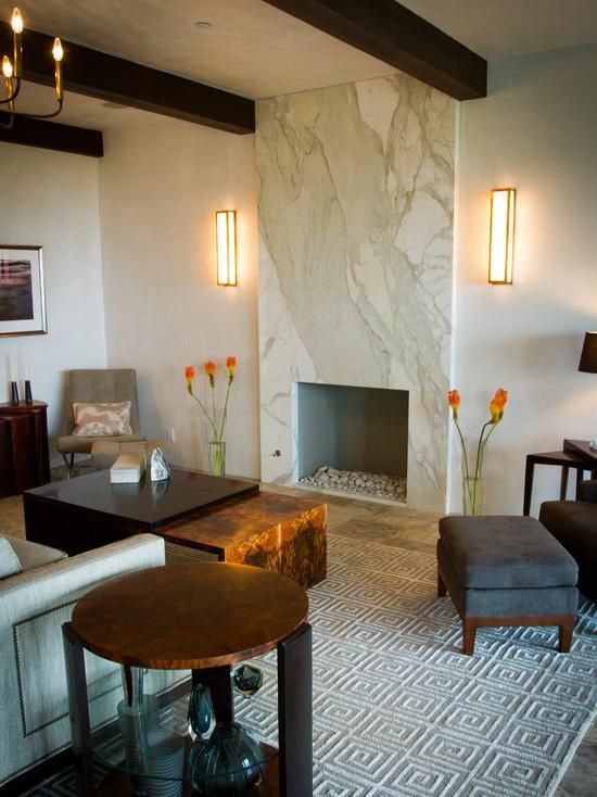 Granite Marble Fireplaces 001.jpg