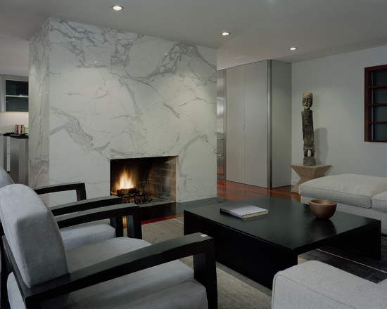 Granite Marble Fireplaces 002.jpg