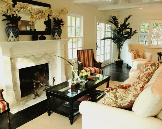 Granite Marble Fireplaces 003.jpg