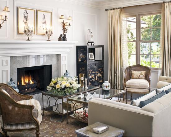 Granite Marble Fireplaces 004.jpg