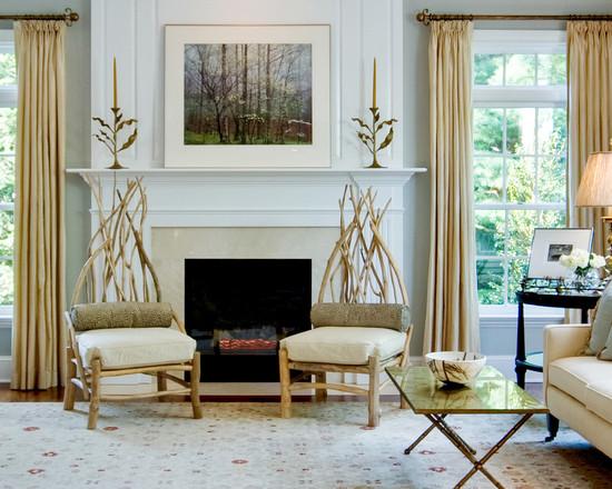 Granite Marble Fireplaces 005.jpg