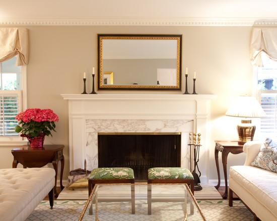 Granite Marble Fireplaces 006.jpg