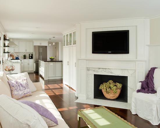 Granite Marble Fireplaces 007.jpg