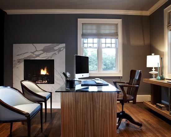 Granite Marble Fireplaces 008.jpg