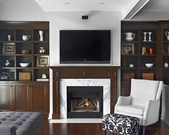Granite Marble Fireplaces 009.jpg