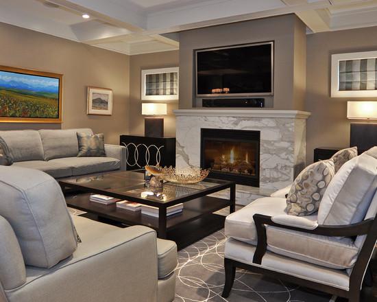 Granite Marble Fireplaces 010.jpg