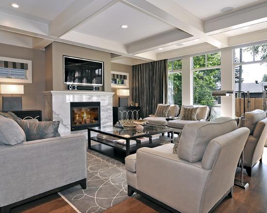 Granite Marble Fireplaces 012.jpg